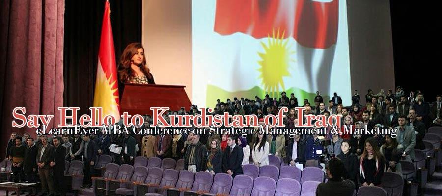 kurdistan02