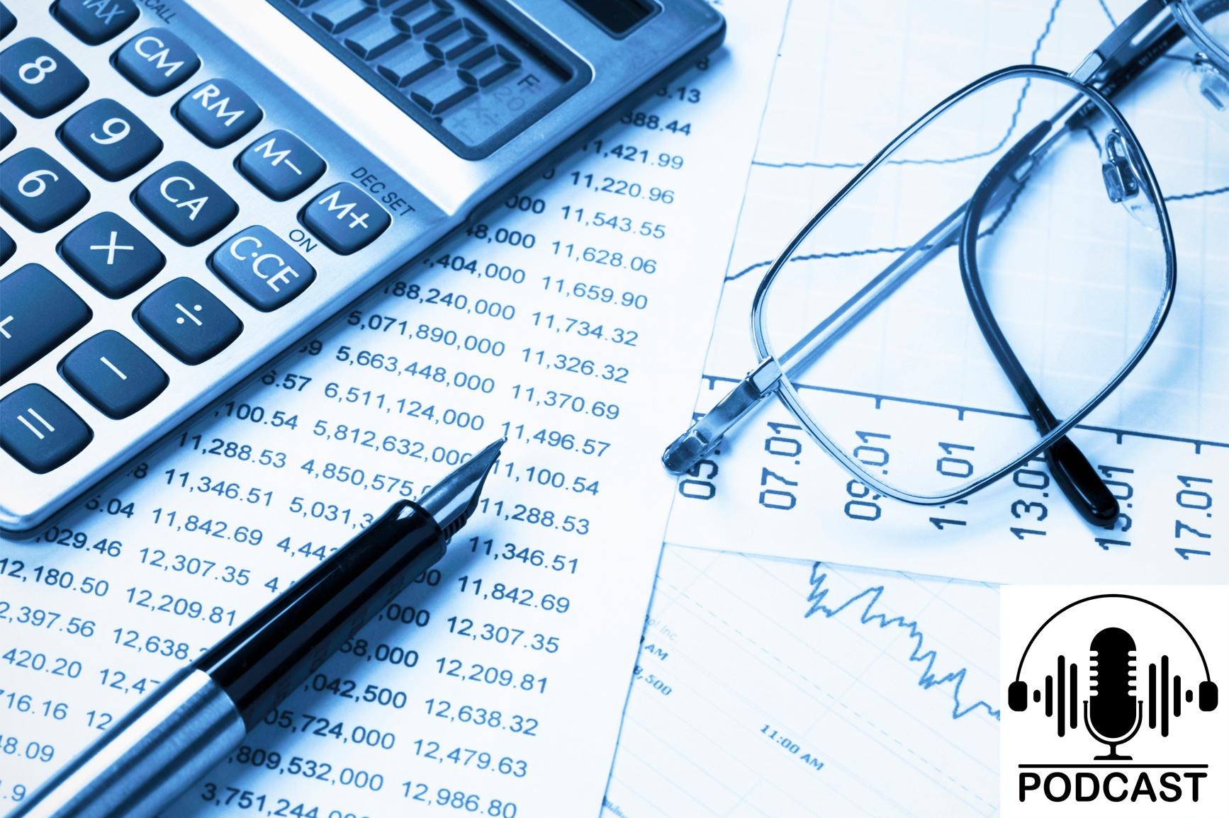 SkolaCast;Financial management