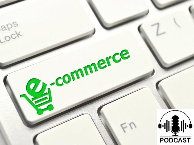 SkolaCas;7 basic E-commerce marketing concepts