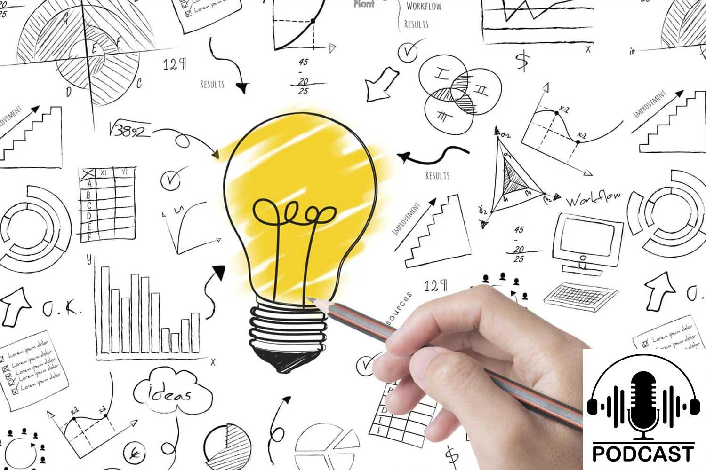 SkolaCast;How to Become an Entrepreneur?