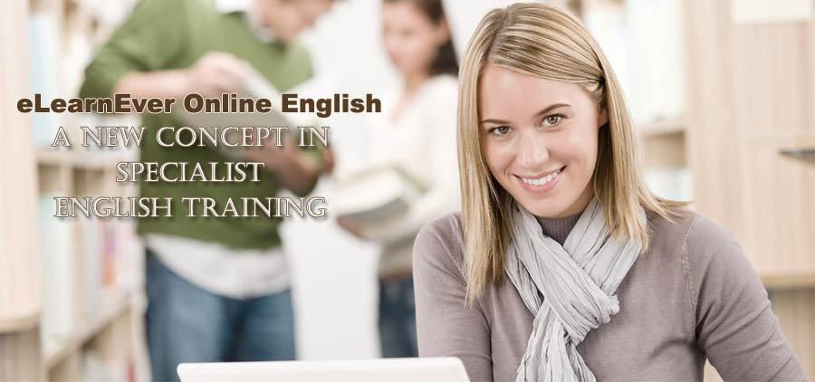 Online English Language  Elearnever. Fox Valley Carpet Cleaning Redwood Tree Care. Satellite Fleet Tracking Bless You In Italian. High Risk Car Insurance Clinical Phd Programs. Calaveras Telephone Company Wake Forest Mba. Bankruptcy Attorney Utah Midlands Tech College. Evolution Physical Therapy Nyc. Software Project Management Training. University Of Cincinnati Mba