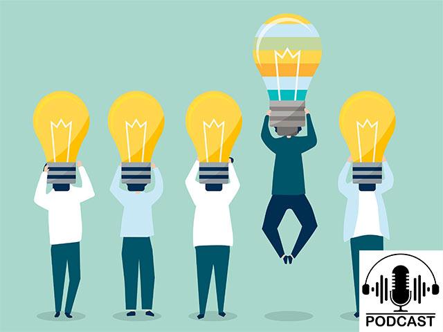 SkolaCast;10 Qualities of a successful Entrepreneur